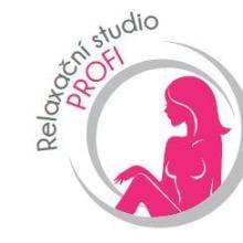 logo_1502898448580