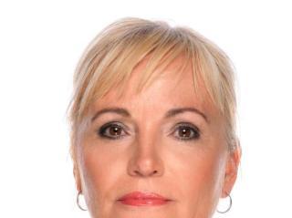 Eva Hoduláková posílá fotografii