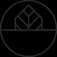 Logo-cele.png