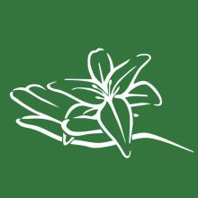 logo_smrkova