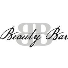 BeautyBar_logo