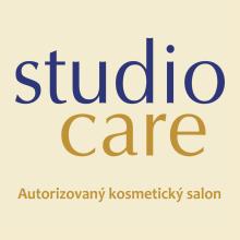 logo studiocare_BR čtverec