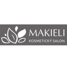 malé logo makieli_NEW