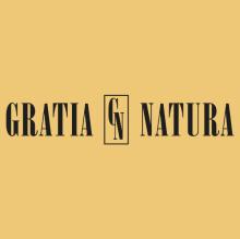 gratia natura