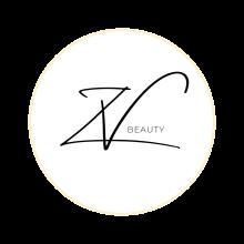 Logo ZVB