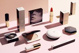 H&M Beauty 2