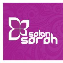 Salon Sarah