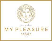 myleasure-logo-white-bckg-frame (1)