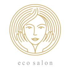 logo_1496753234790