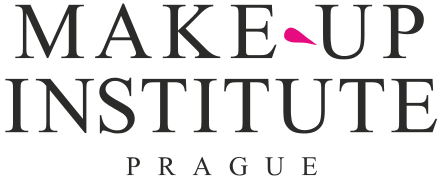 Make up institute