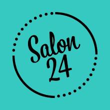 Salon ANI